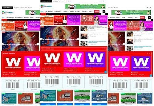 Webtec News 12 - 37