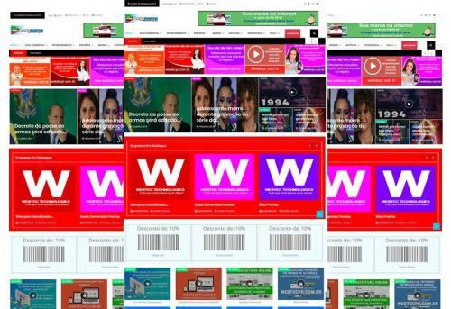 Webtec News 12 - 38