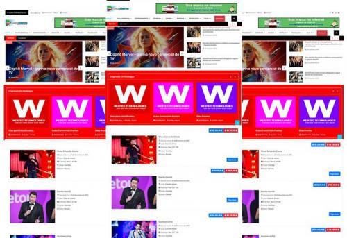 Webtec News 12 - 40