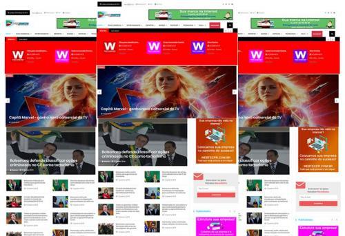 Webtec News 12 - 43