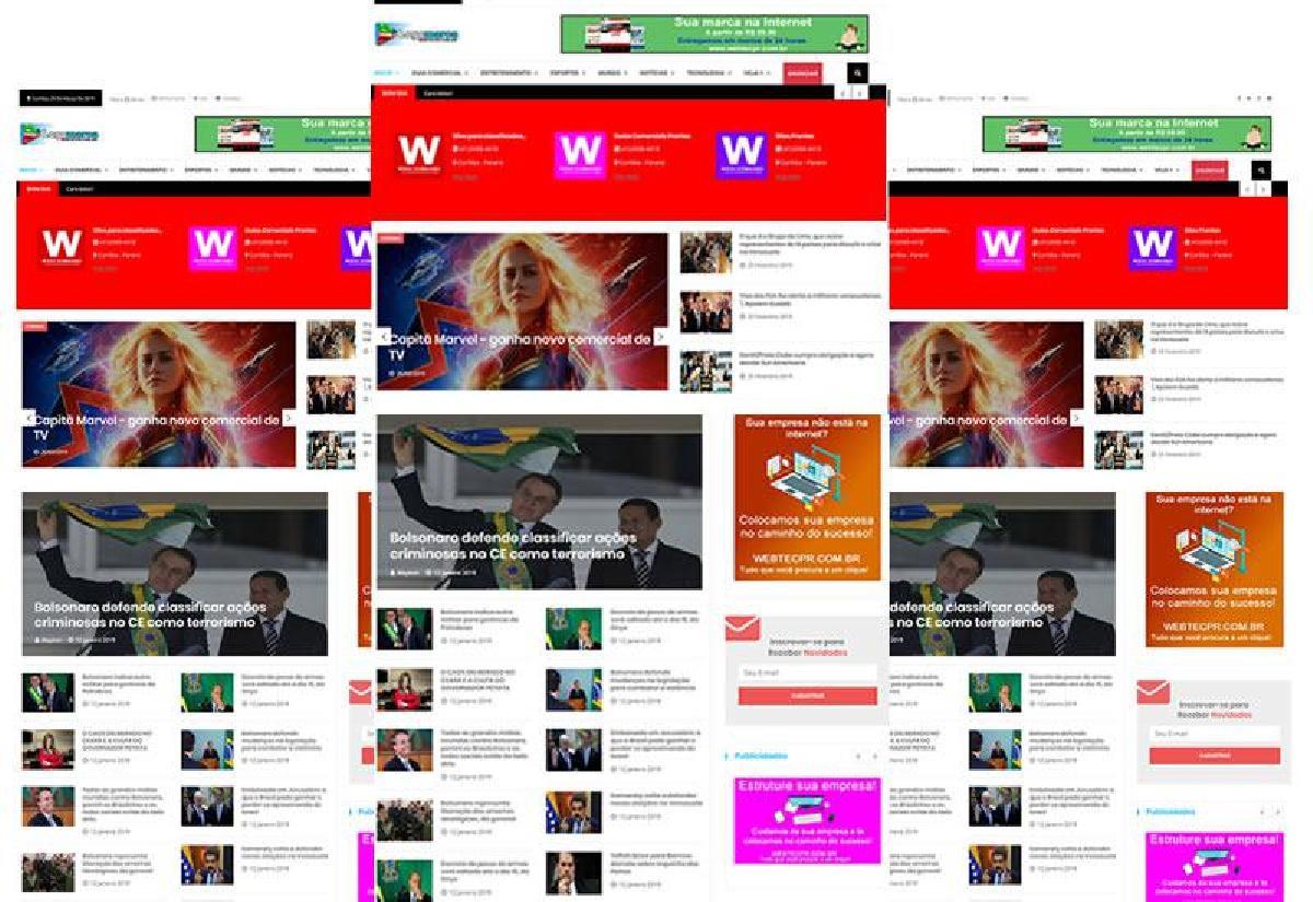 Webtec News 12 - 45