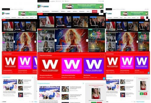 Webtec News 12 - 49