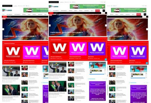 Webtec News 12 - 51