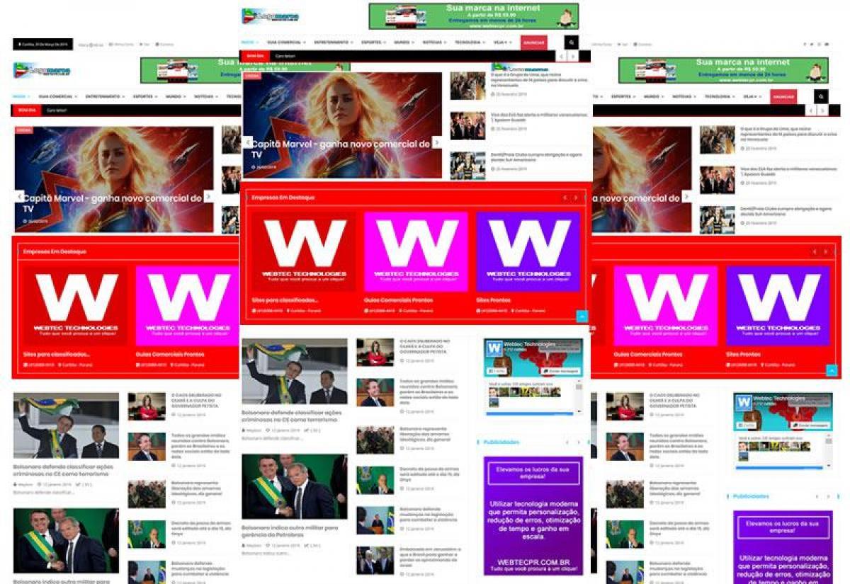 Webtec News 12 - 52
