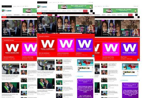 Webtec News 12 - 53