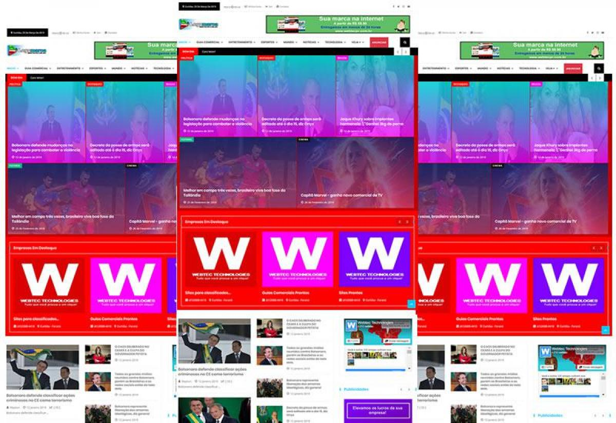 Webtec News 12 - 54
