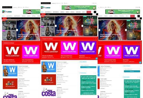 Webtec News 12 - 55