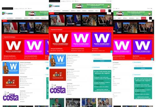 Webtec News 12 - 56