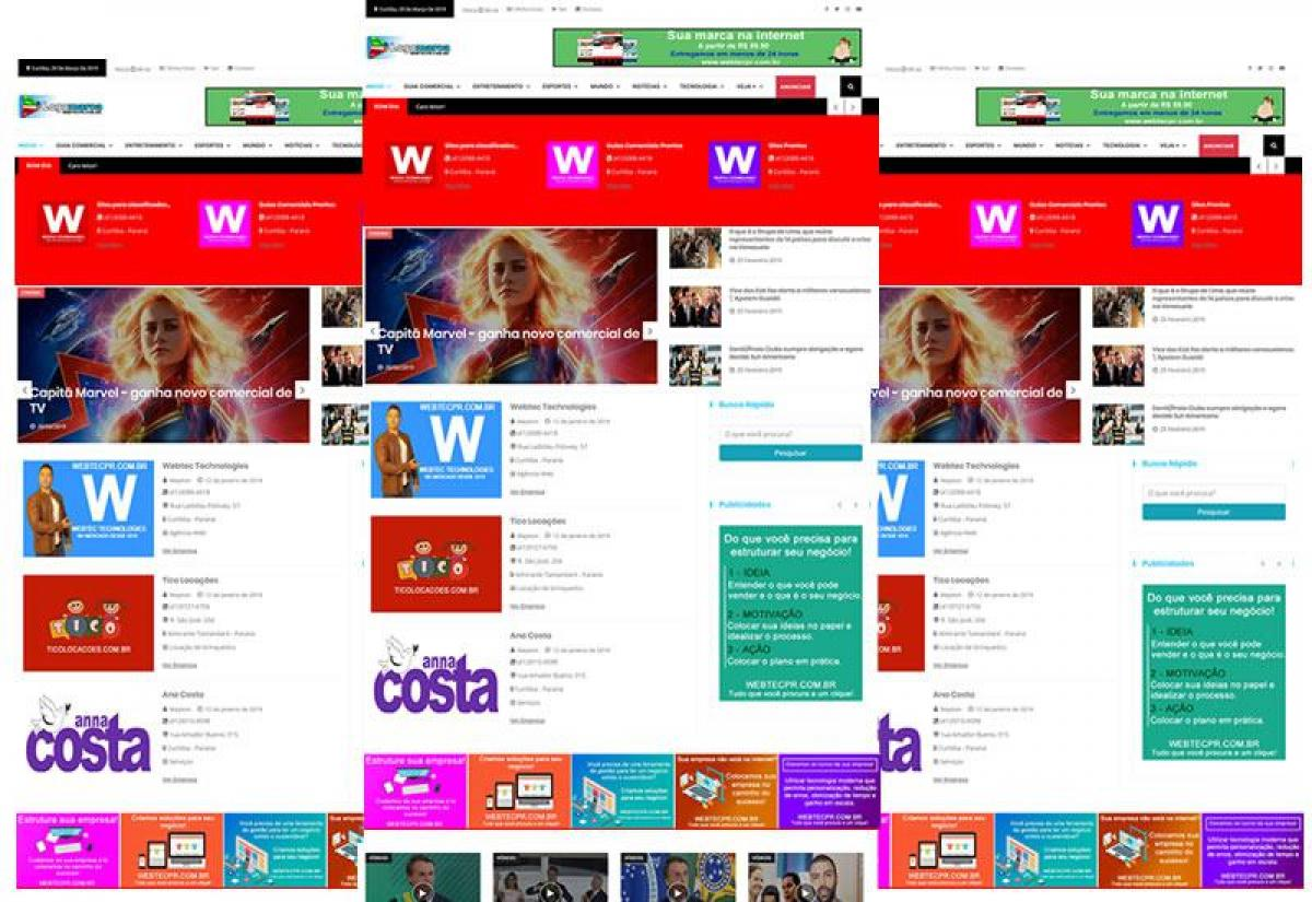 Webtec News 12 - 57