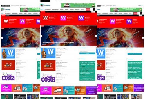Webtec News 12 - 58