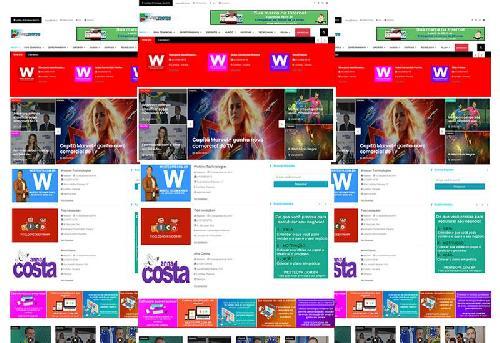 Webtec News 12 - 59
