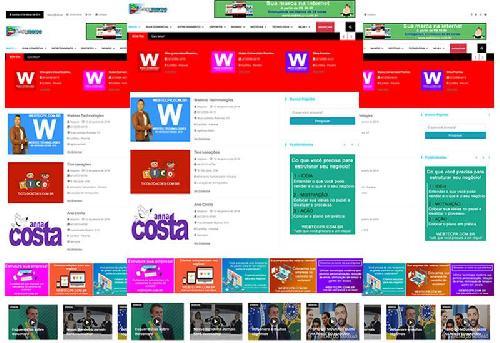 Webtec News 12 - 60