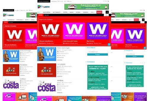 Webtec News 12 - 61