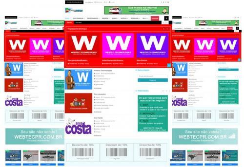 Webtec News 12 - 62