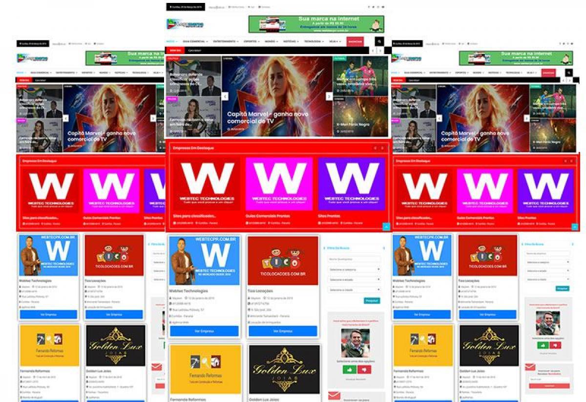 Webtec News 12 - 64