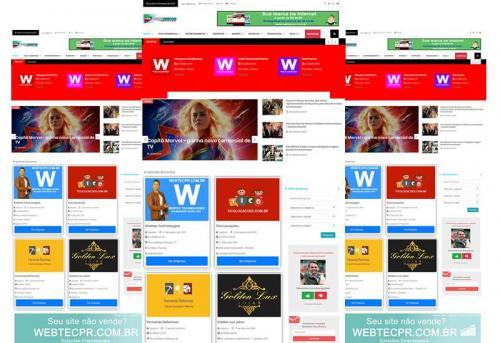 Webtec News 12 - 65