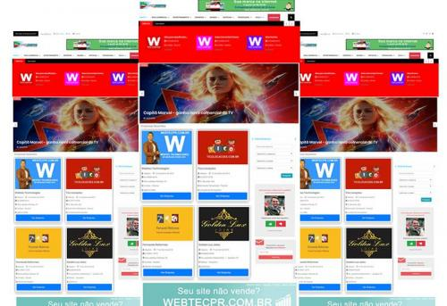 Webtec News 12 - 66