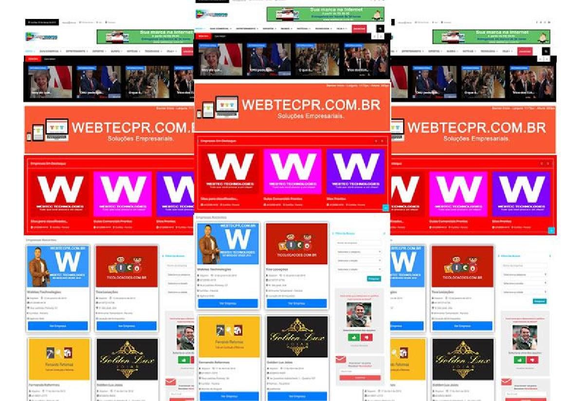 Webtec News 12 - 69
