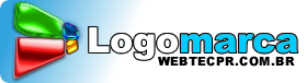 Webtec Technologies...