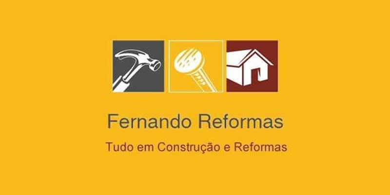 Fernando Reformas