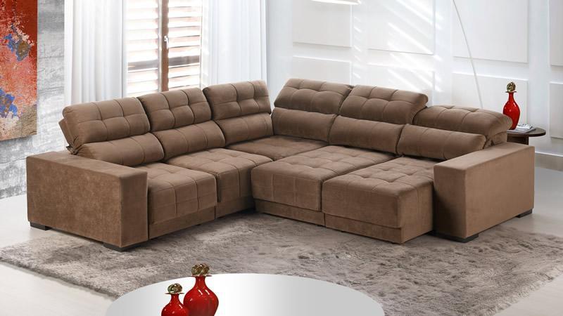 Lavagem de sofa rj