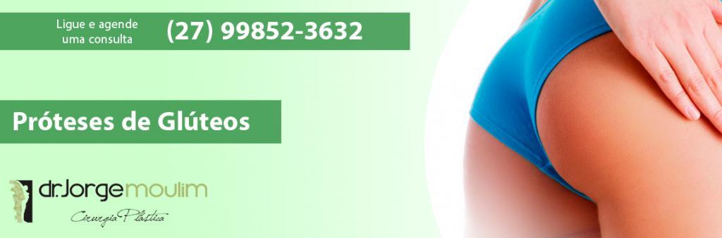 mamoplastia mamoplastia