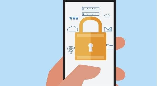 O que é o código IMEI e como você pode usá-lo para bloquear e desbloquear seu celular