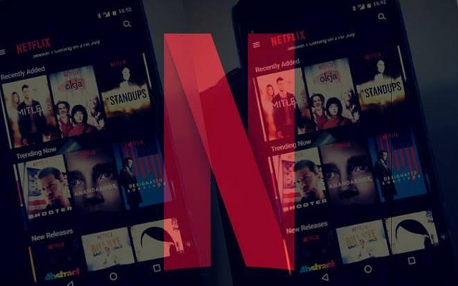 Aprenda como mudar a cor e o tamanho das legendas da Netflix