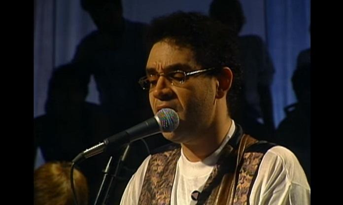 Em 1992, Legião Urbana fazia história ao regravar música do Menudo
