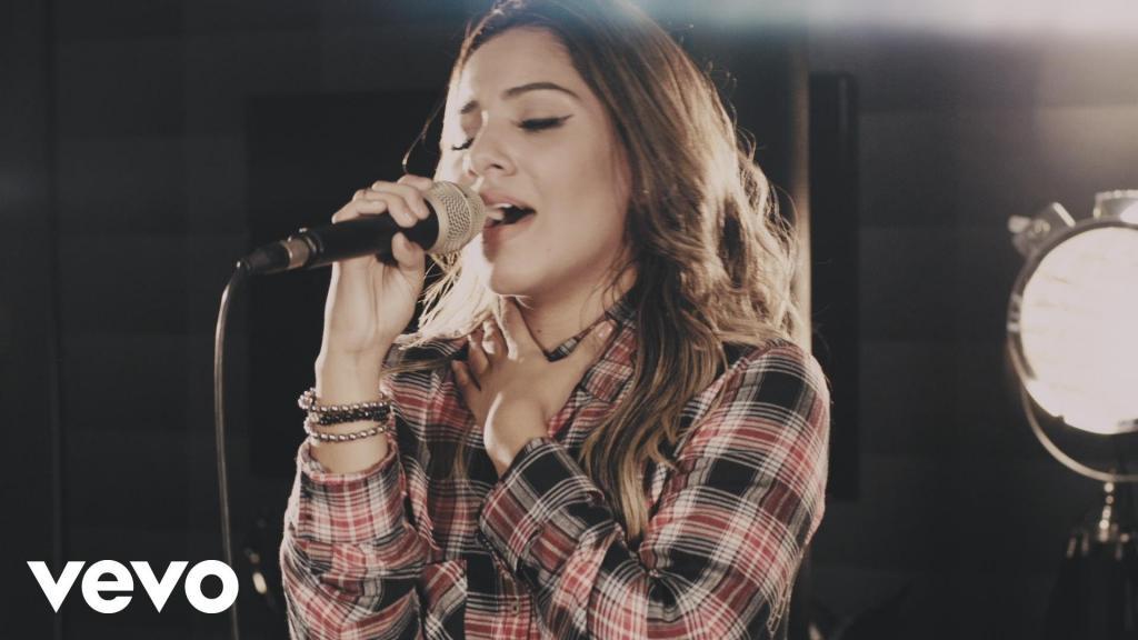 Gabriela Rocha - Eu Sou Teu