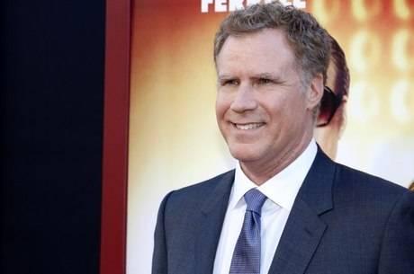 Will Ferrell é hospitalizado após sofrer grave acidente automobilístico