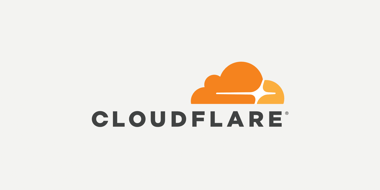 Adicionar Site ao CloudFlare