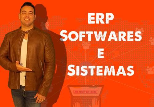 Criação de softwares desde 2010 - Maykon Silveira - Webtec - Webtec Technologies