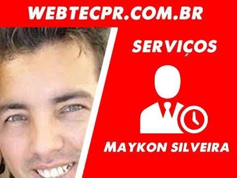 Como adicionar serviços em seu site, guia comercial , imobiliária e portal de notícias