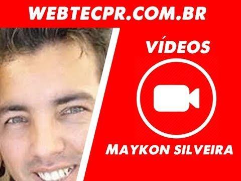 Sistema de vídeos integrados com youtube - Guia Comercial, classificados e notícias