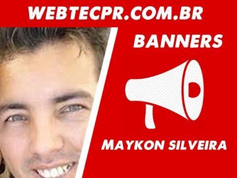Sistema para Banners e Publicidades - Guia Comercial - Portais de Notícias - Sites Prontos