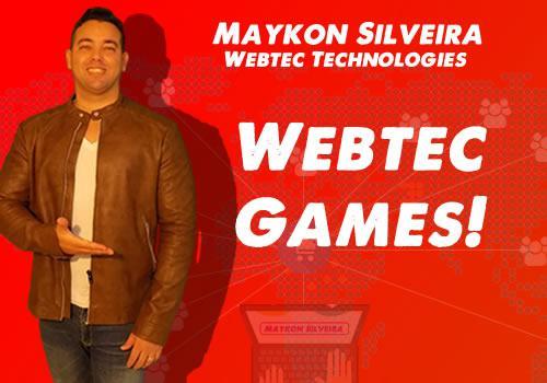Webtec Games 3D