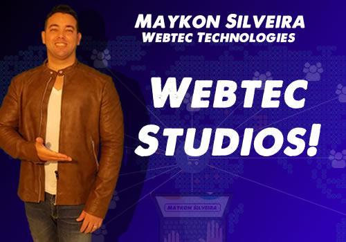 Webtec Studios