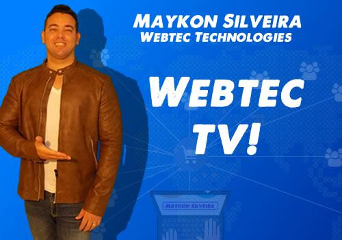 Webtec TV