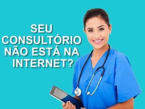 Médicos, veterinários, dentistas e laboratórios
