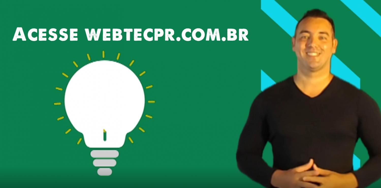 Sua marca na internet em menos de 24 horas - Alcance 20 mil pessoas com 50 reais